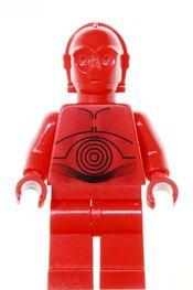 R-3PO lsw344