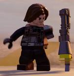 Winter Soldier (Civil War)