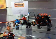 70401 toy fair 1