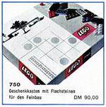 750-Hobby and Model Box