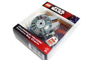 852113 box schuin