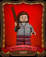 HermioneCG (1)