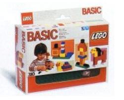 310 box EN