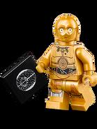 75136 C3PO Mugshot 504x672