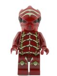 Alien Cockroach gs008