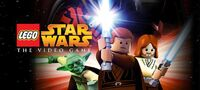 LEGO Star Wars The Video Game breed