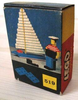 519-1 box US