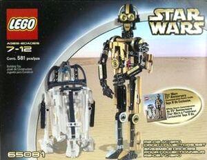 65081 box detail