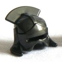 Helm 10051 (Uruk-hai)