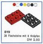 519-1 box detail DE