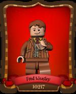 FredWeasleyCGI