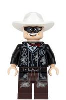 Lone Ranger tlr010