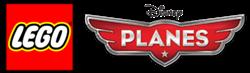 250px-Planes Logo