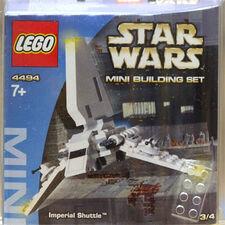 4494 box detail