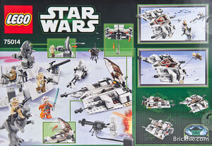 Lego-star-wars-75014-battle-of-hoth-4