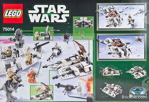 Lego-star-wars-75014-battle-of-hoth-4