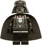 443px-Medal Vader