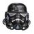 Helm (Stormtrooper) x130px5