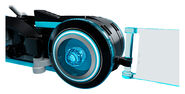 LEGO-Ideas-21314-TRON-Legacy-Set-Blue-Bike-Closeup