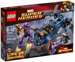 Lego-76022-xmen
