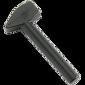 Hamer 4522 zwart