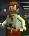 Lsw-kenobi-episode3