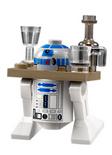 R2-d2-serv2