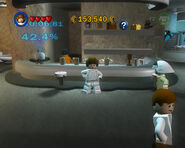Lego-star-wars-ii-the-original-trilogy-cantina