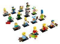 Lego 71005-3