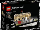 21029 Букингемский дворец