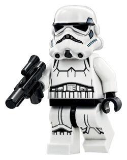 75159Stormtrooper