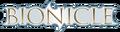 BIONICLE Logo 01-1-