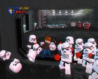 Lego-star-wars-ii-ep4-lvl4