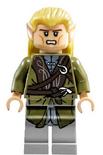 Legolas lor015