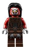 Uruk-hai lor006