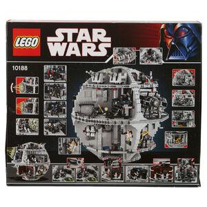 10188 box achterkant