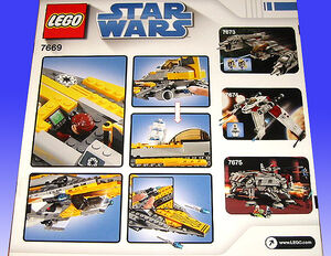7669-2 box achterkant