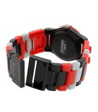 9002953 horloge 2