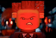 Lord-business-lego-movie