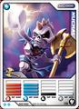 Nuckal Card
