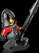 70402-darkspearman