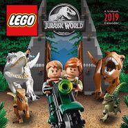 894076 lego jurassic world wall - fc