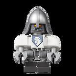 Lancebot (70312)