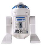 R2-d2-1999
