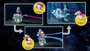 03 LD PD LevelPacks Carousel03 FinTheHuman