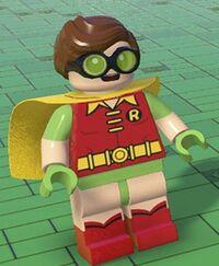 06 LD CD Carousel02 StoryPack LEGO Batman
