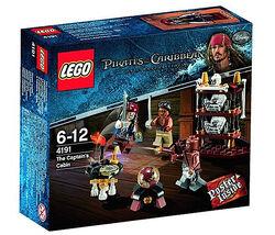4191 box