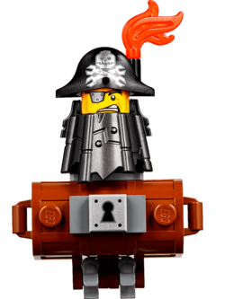 Character9 Metalbeard