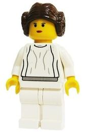 Princess Leia sw026