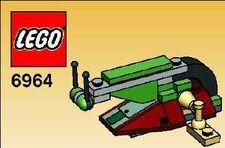 6964 handleiding